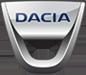 GARAGE BELLECOTE - Dacia