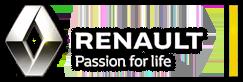 GARAGE BELLECOTE - Renault